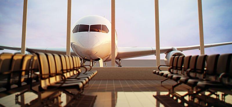Aeroporto di Volos