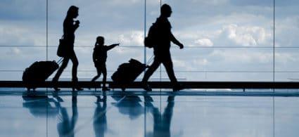 Aeroporto di Creta Heraklion