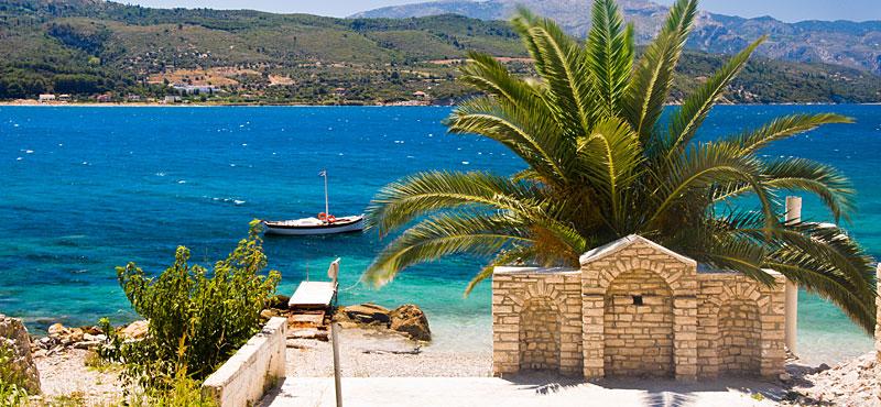 Samos-scorcio