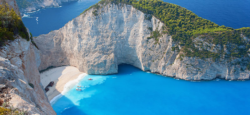 https://www.grecia.info/wp-content/uploads/sites/71/Spiaggia-Zante.jpg