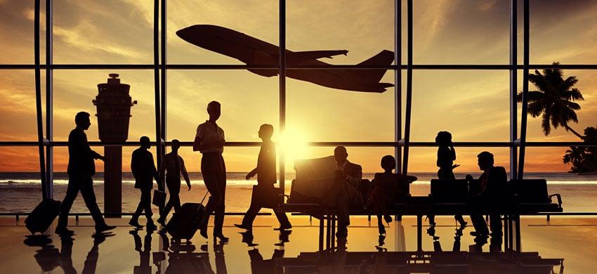 Aeroporto di Lefkada