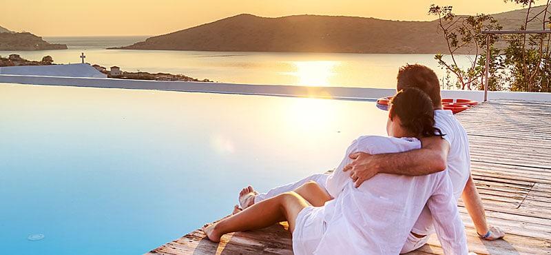 Offerte vacanze a Mykonos