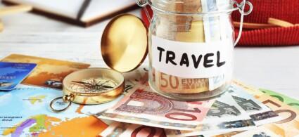 Quanto costa una vacanza in Grecia?