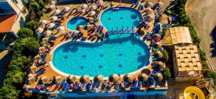 Hotel consigliati a Creta