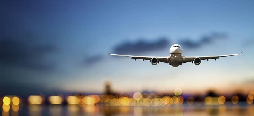 Voli per Salonicco