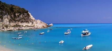 Dove dormire a Lefkada: hotel migliori e zone consigliate ...