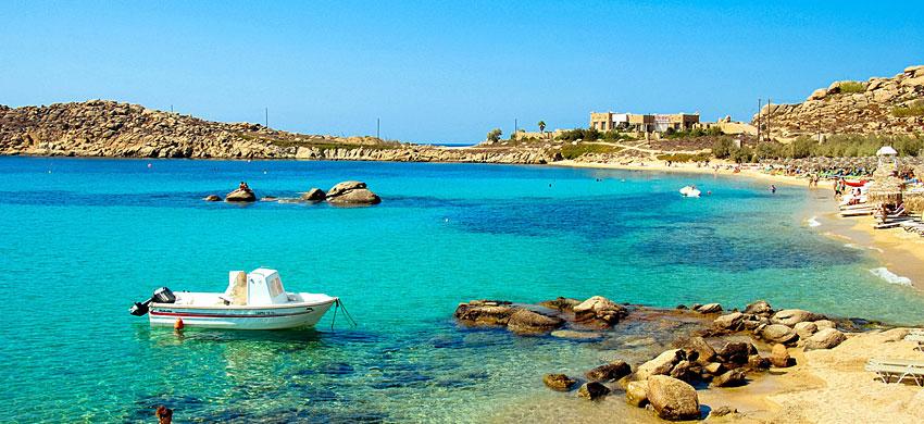 Spiaggia di Paraga: foto, come arrivare e hotel nei dintorni ...