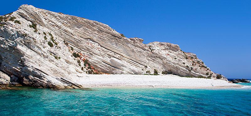 Isola Aspronisi