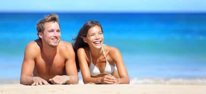 Offerte vacanze a Lefkada